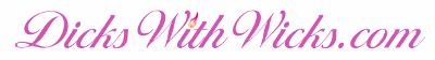 DWW-Logo-S_400